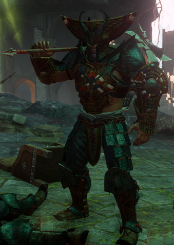 File:Qunari Shock Trooper.png