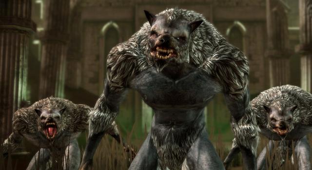 File:Werewolfs.png
