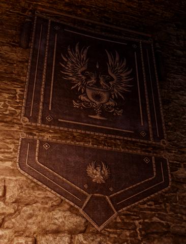 File:Grey Warden Skyhold Heraldry.png