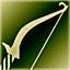 Shortbow green DA2.png