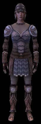 File:Studded leather armor.jpg