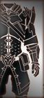File:Sebastian armor.png