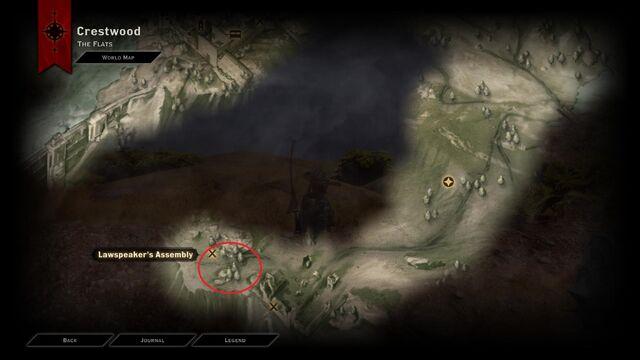 File:Assassin-Leader-Location-3.jpg