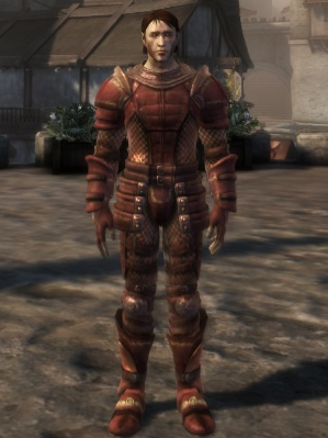 Chainmail armor set.png