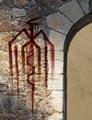 Graffiti2.png