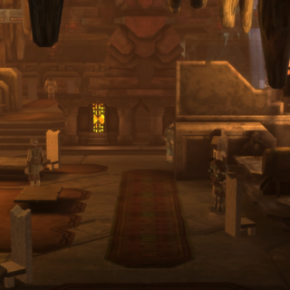 The tavern as seen in <i><a href=