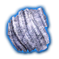 Dragon Bone icon.png