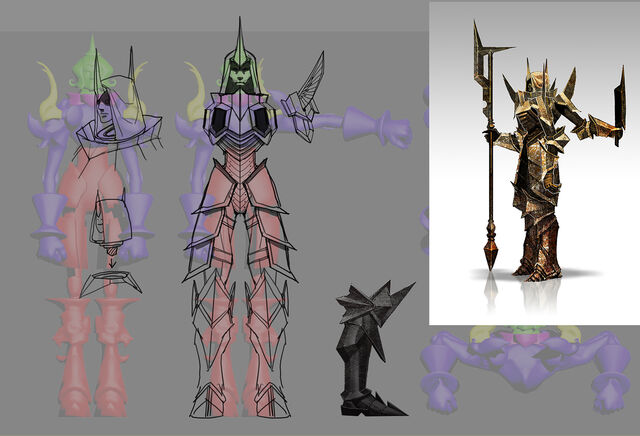 File:Gate guardian modelelements 01.jpg
