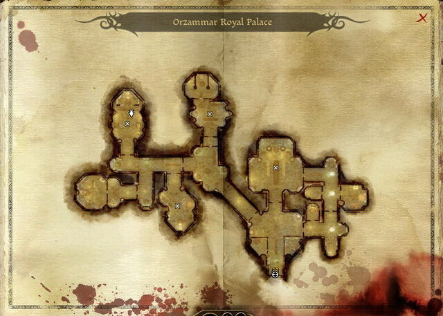 File:Map-Orzammar Royal Palace.jpg