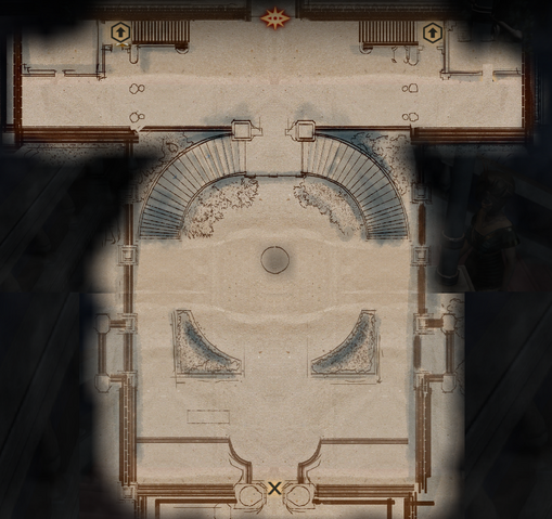 File:Winter Palace Front Garden Map.png