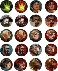 Inquisition character Icons.png