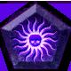 File:Master Spirit Rune icon.png