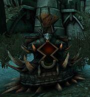 RTO Darkspawn Forge