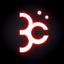 File:Rune weapon sandal.png