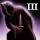 Skl ico stealth 3.png