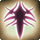File:Spell-AfflictionHex icon.png