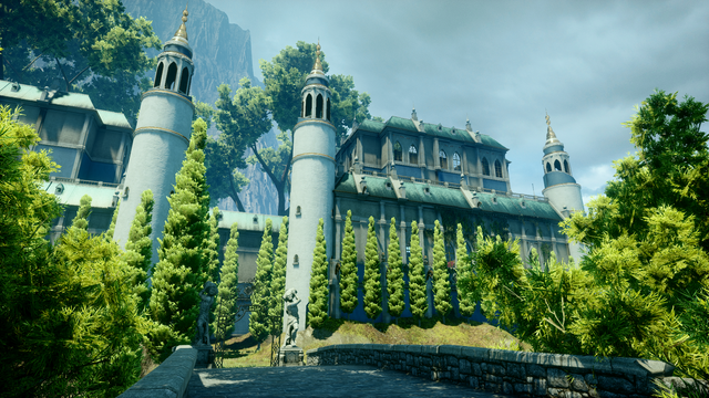 File:DragonAgeInquisition 2015-03-01 23-35-43-23.png