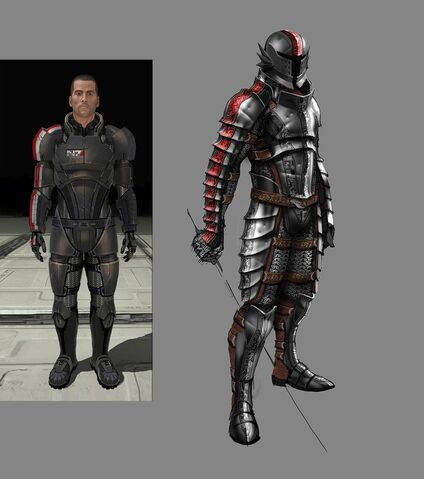 File:N7armor for DA.jpg