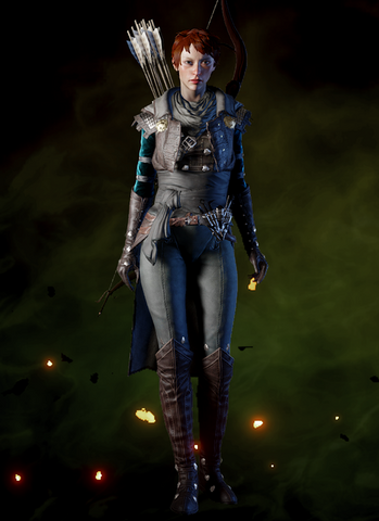 File:Masterwork-Scout-Armor-Femquisitor.png