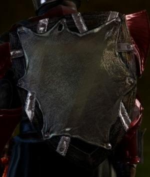 File:Reinforced Shield Inq.jpg