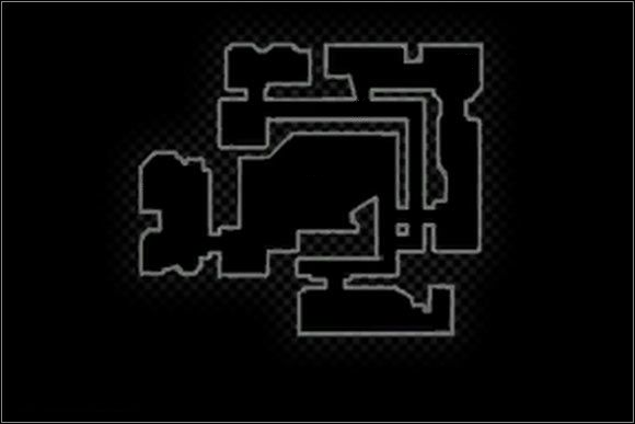 File:Dark Foundry Map.png