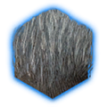 Fade-Touched Bear Hide icon.png