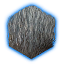 File:Fade-Touched Bear Hide icon.png