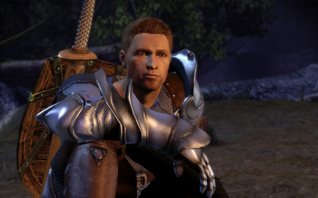 File:NPC-Alistair.jpg