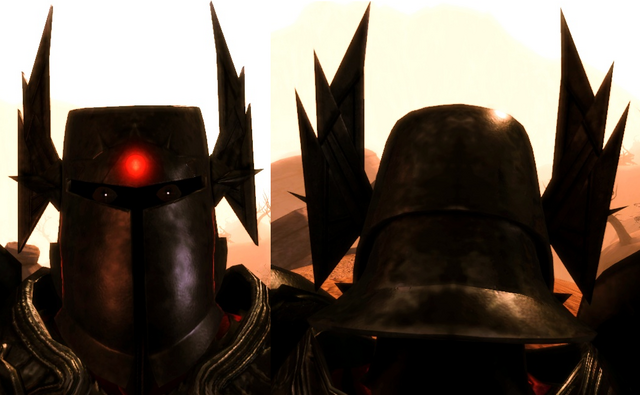 File:Helm of the Sentinel.png