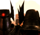 Helm of the Sentinel