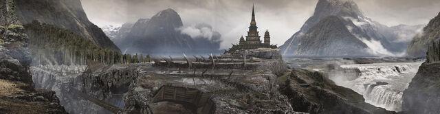 File:Tevinter landscape.jpg