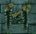 Arbor Blessing.png