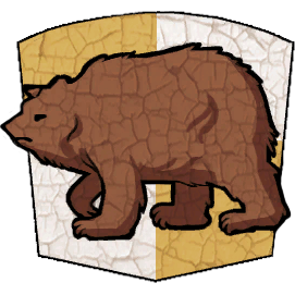 File:Amaranthine heraldry.png