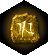 File:Darvaraad Keystone Icon.png
