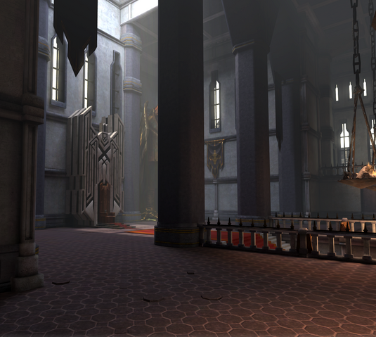 File:Viscount's Keep Throne Room.png