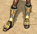 Golden Greaves.png