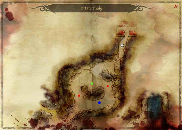 File:Queenmap.jpg