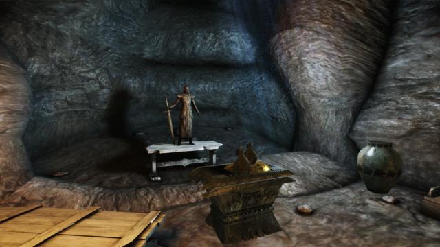 File:The Shrine of Korth.png