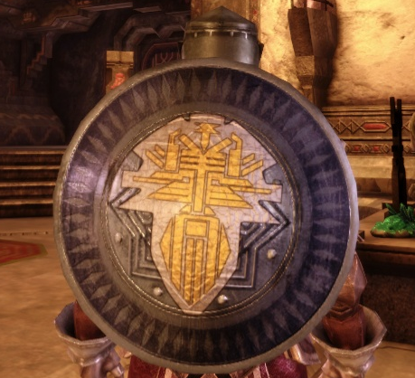 File:Aeducan Family Shield.png