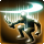 Talent-Evasion icon.png