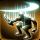 Archivo:Talent-Evasion icon.png