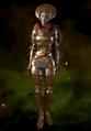 Cassandra-Divine-Armor.png