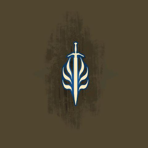 File:Templars heraldry DA2.png