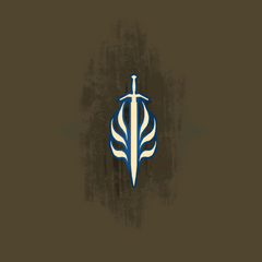 Templar Order<br />(<i>Dragon Age II</i>)