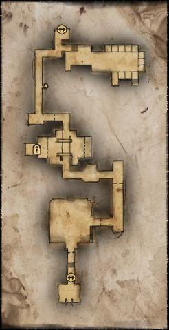 File:Coracavus-Map.png