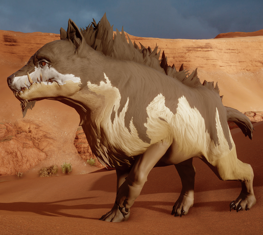 File:Hyena-Western-Approach.png