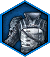 File:DAI-rare-lightarmor-icon2.png