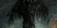 Codex entry: The First Darkspawn