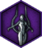 Staff of the Void icon
