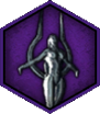 File:Staff of the Void icon.png